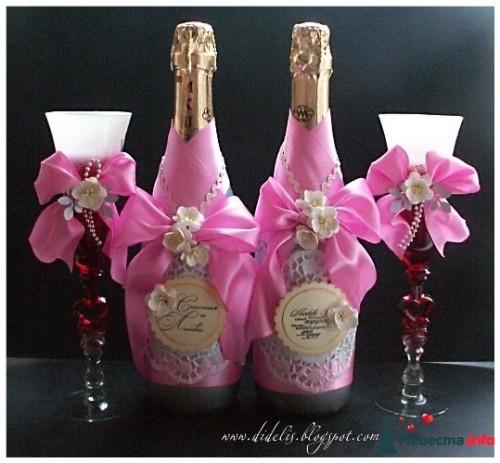 Подарок для мужа на розовую свадьбу 109