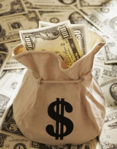 Как подарить оригинально деньги на день рождения и как подарить деньги на свадьбу