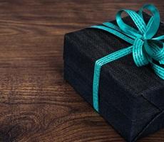 Что можно подарить любовнику на день рождения
