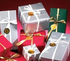 Оригинальные идеи подарков женщине на 35 лет