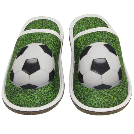 Подарок для любителей футбола