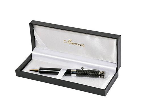 именная ручка в подарок