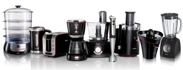 комплект кухонной бытовой техники