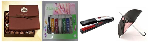 практичные подарки для девушки подростка