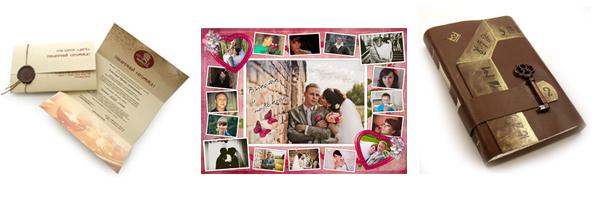 презент на бумажную свадьбу мужу