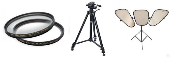 презент для профессиональных фотографов