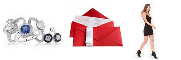 подарок супруге на бумажную свадьбу