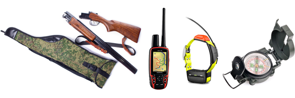 полезные подарки для охотника