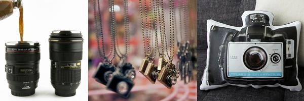 подарки для начинающих фотографов интерьере