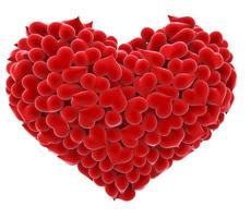 Идеи подарков на 14 февраля для парня и девушки