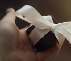 Что подарить взрослому сыну на день рождения