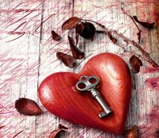 Подарок парню на 14 февраля: лучшие идеи, список, текст пожеланий. Что подарить любимому парню на День всех влюбленных и святого Валентина оригинальное недорого, что подарить парню в Армию?