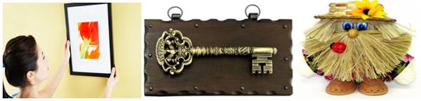 традиционные сувениры на новоселье
