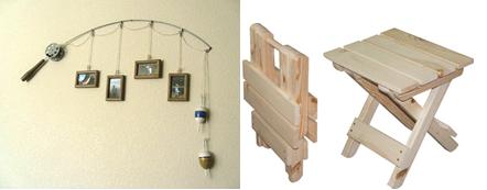 украшение для интерьера квартиры