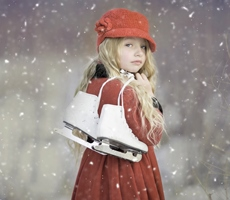 Выбираем подарки для детей на любой праздник и возраст