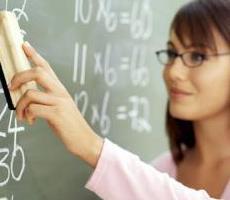 Что можно подарить преподавателю — уместные и не уместные подарки