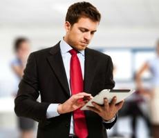 Выбираем подарок руководителю по правилам делового этикета